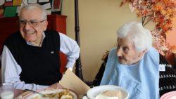 В Монреале скончалась последняя канадская свидетельница армянского геноцида