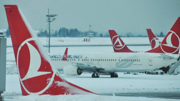 http://www.russianweek.ca/wp-content/uploads/2017/02/Turkish-Airlines-Snow.jpg