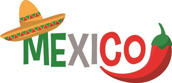 Лучшее время для путешествия в MEXICO