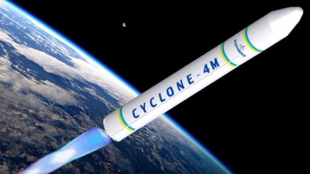 ВКанаде построят космодром для запуска украинских ракет