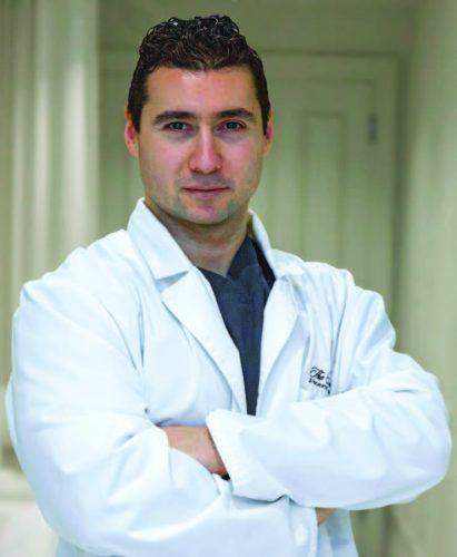 """Стволовые клетки – новые горизонты в медицине – Журнал """"Канадский Лекарь"""""""
