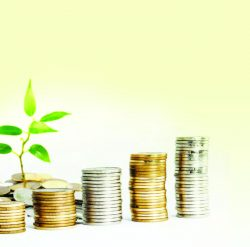 Пенсия 300 тысяч долларов в год – технология-автопилот