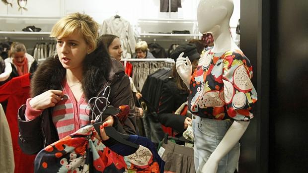 Уровень инфляции вКанаде снизился дотрехмесячного минимума весной