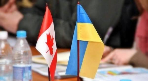 Посол: Оборонное сотрудничество сКанадой— непросто декларация