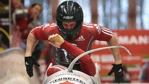 Вице-чемпион мира призвал сместить РФ нанесколько Олимпиад