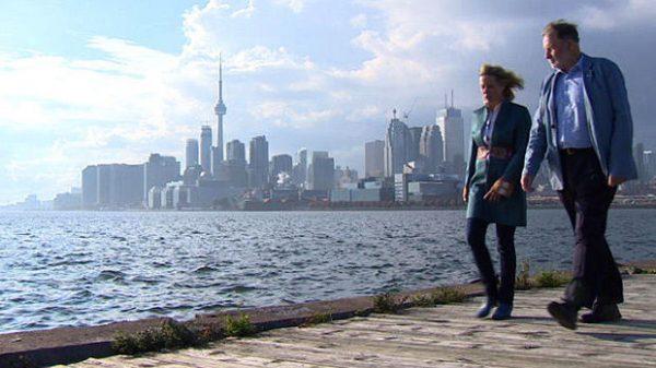 Три канадских города – в числе лучших для жизни в мире