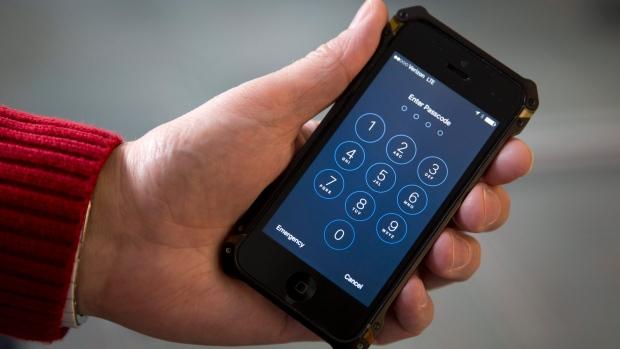 Около 275 тыс. чехлов для iPhone отзывают из-за химических ожогов