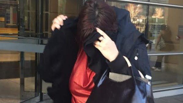 Канадский суд пожалел притворщицу
