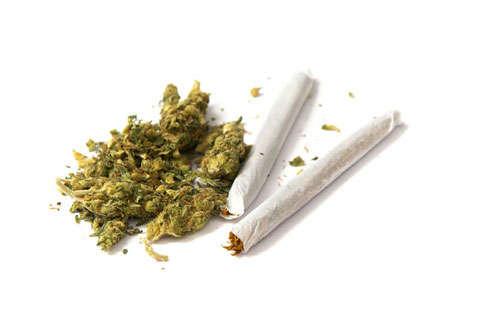 Легальная марихуана в Онтарио: цена, как на улице