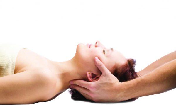 Лечебная сила краниосакральной терапии