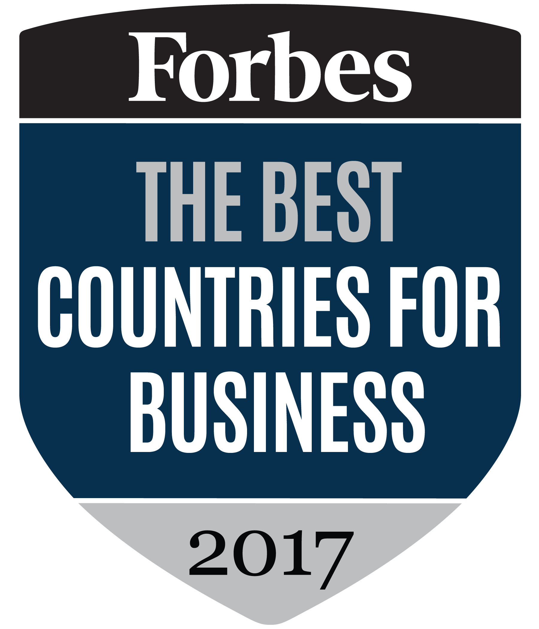 Канада превосходна  для бизнеса