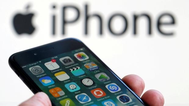 Apple принесла извинения за снижение производительности iPhone