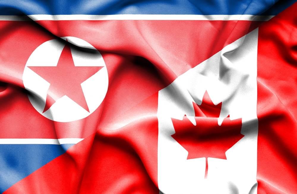 Пхеньян предложил Сеулу обсудить визит артистов изКНДР вЮжную Корею