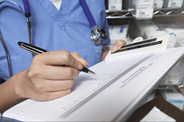 Правительство Онтарио выделяет деньги больницам
