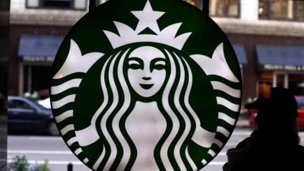 В Канаде Starbucks обещает платить всем поровну