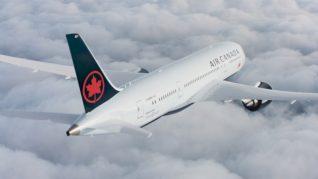 Дешевые Авиабилеты Онлайн Поиск и сравнение цен на