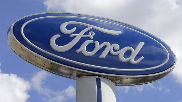Форд отзывает 550 тыс. машин из-за сложностей скоробкой передач