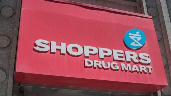 За марихуаной – в аптеку