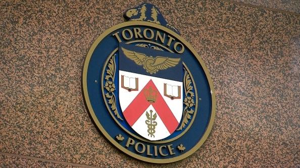 Торонто: нападение на еврейских подростков