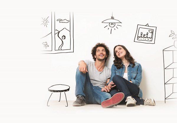 Как помочь ребёнку приобрести свою первую недвижимость