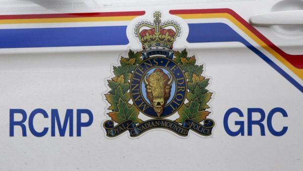 При полиции RCMP будет создан консультативный совет
