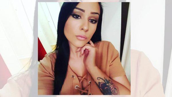 Женщина, в которую стреляли в гараже кондо, умерла