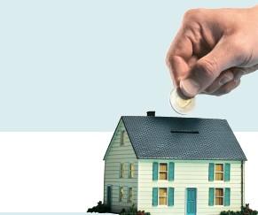 Инвестиции в недвижимость.  Реалии 2019 года: что покупать и где?
