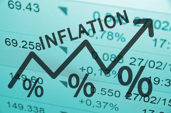 В феврале темпы инфляции в Канаде слегка выросли