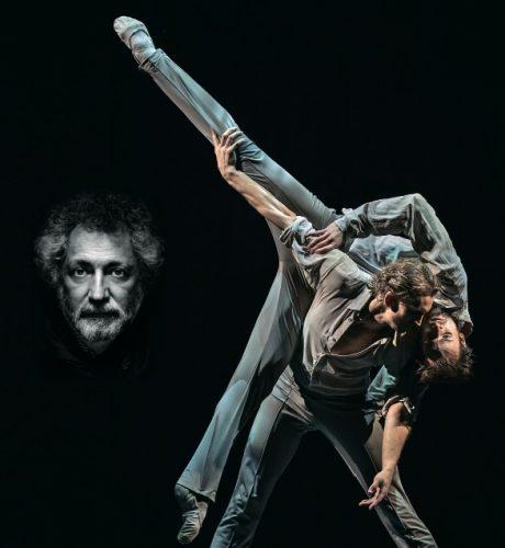 Балет «Чайковский. PRO et CONTRA»