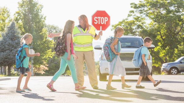 Полиция Торонто усилит летом патрулирование дорог