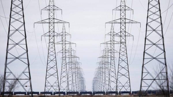 Онтарио: электричество подорожает