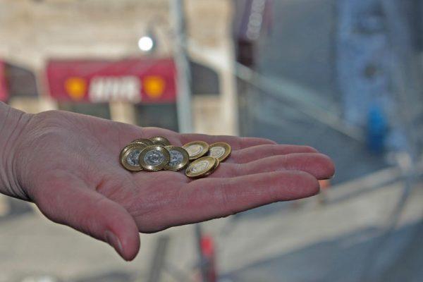 Торонто: карты Presto вытесняют жетоны и билеты