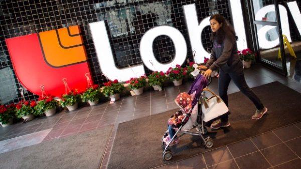 Торонто: у сотрудников супермаркета Loblaws обнаружен коронавирус