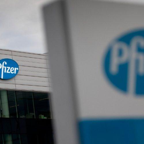 Компания Pfizer повысила эффективность своей вакцины до 95 процентов