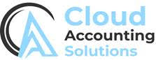 Virtual Chartered Professional Accounting Firm