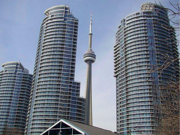 Рынок кондоминиумов Торонто, что ожидать?
